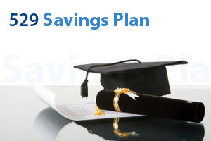 How to Choose the Right 529 Plan