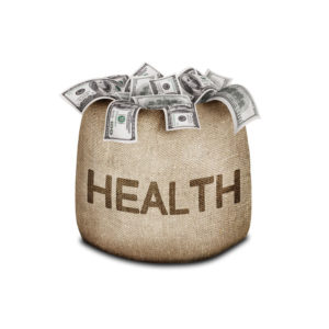 5 Ways to Reduce Healthcare Costs
