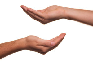 Charitable Giving for Anyone