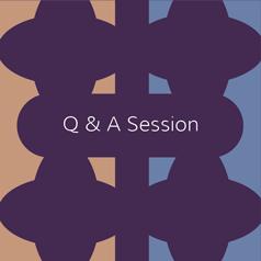 QA Session