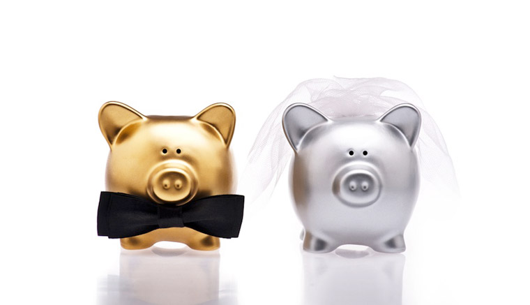 How to be Mindful About Costs When Planning a Wedding