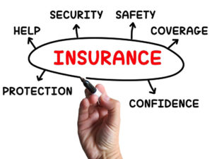 Getting the Right Life Insurance at the Right Price