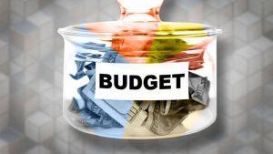 Budgeting App Showdown: Mint vs. You Need a Budget